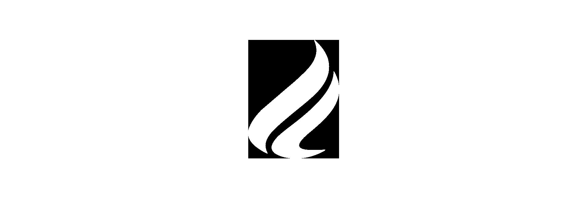 backgrounds-logo