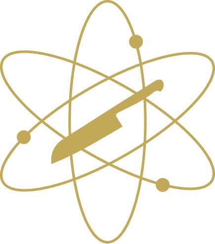 vz-atom-white